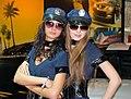 NFS Undercover booth-babes of Igromir 2008 (3011875323).jpg