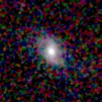 NGC 0415 2MASS.jpg