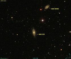 NGC 0525 SDSS.jpg