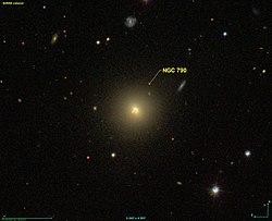 NGC 0790 SDSS.jpg
