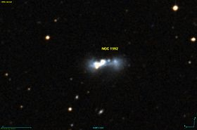 Image illustrative de l'article NGC 1592