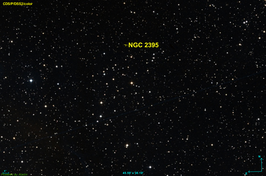 NGC 2395 DSS.png