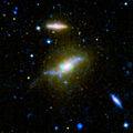 NGC 3801 GALEX.jpg