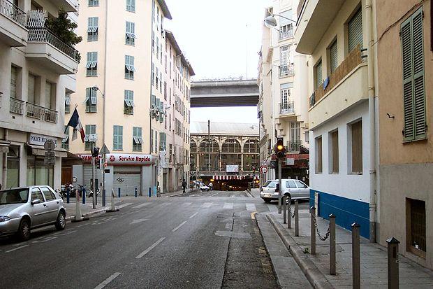 NIKAIA-VilleneuveSExTrachel2007-04-30.jpg