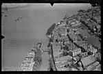NIMH - 2011 - 0100 - Aerial photograph of Dordrecht, The Netherlands - 1920 - 1940.jpg