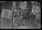 NIMH - 2011 - 0116 - Aerial photograph of Egmond, The Netherlands - 1920 - 1940.jpg