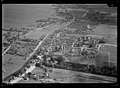 NIMH - 2011 - 0202 - Aerial photograph of Haastrecht, The Netherlands - 1920 - 1940.jpg