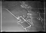 NIMH - 2011 - 0332 - Aerial photograph of Marken, The Netherlands - 1920 - 1940.jpg