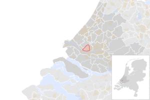 NL - locator map municipality code GM0622 (2016).png