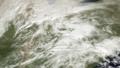NNVL - Tornado Outbreak Visible 2012-03-02 1515z.png