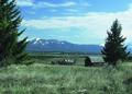 NRCSMT01009 - Montana (4869)(NRCS Photo Gallery).tif