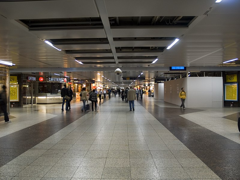 File:NRW, Düsseldorf - Hauptbahnhof 02.jpg