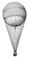NSRW Spherical Balloon.png