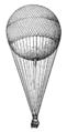 NSRW Spherical Balloon.png