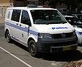 NSWP 2004 - 2008 Volkswagen Transporter.jpg
