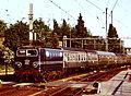 NS 1122-III.JPG