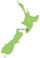 NZ-Carterton.png