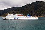NZ070415 Queen Charlotte Sound 01.jpg