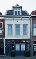 Naaierstraat 17 & 18 in Gouda.jpg