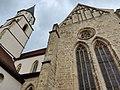 Nabburg, St. Johannes Baptist (03).jpg
