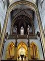 Nabburg, St. Johannes Baptist (17).jpg