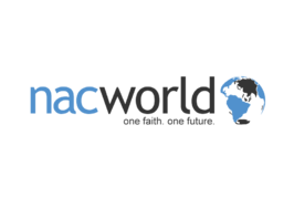 Logo von nacworld