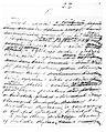 Nad Niemnem - manuscript.jpg