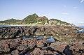 Nagasaki-bana - panoramio (1).jpg