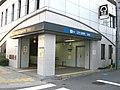 Nagoya-subway-M13-Nagoya-dome-mae-yada-station-entrance-3-20100316.jpg