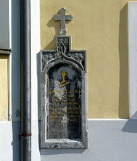 Nagrobnik Janeza Ciglerja v Višnji Gori.jpg