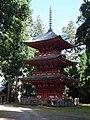 Nagusa shrine0590774.JPG