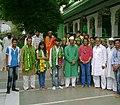 Nahar Shah wali dargah indore.jpg