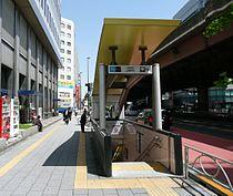 Nakaokachimachi-Sta-4.JPG