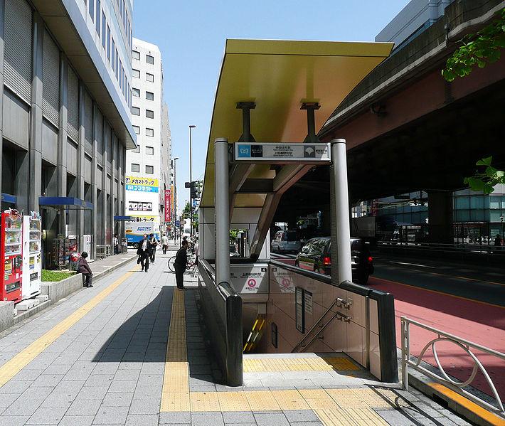 File:Nakaokachimachi-Sta-4.JPG