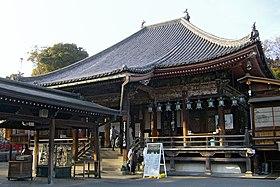 Nakayamadera hondo01s5s1998.jpg