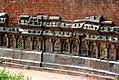 Nalanda (6) (2322120854).jpg