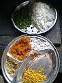 Nalanda 06 - spices and rice... (31510959783).jpg