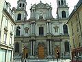 Nancy Kathedrale 2.JPG