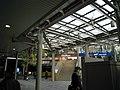 Nankai Nanba station - panoramio.jpg