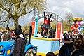 Nantes - Carnaval de jour 2019 - 44.jpg