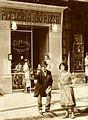 Napoli, Pizzeria Gorizia.jpg