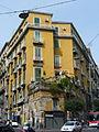 Napoli-1030536.jpg