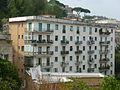 Napoli-1040115.jpg