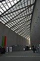 Nara Centennial Hall03s3872.jpg