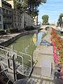 Narbonne Lock on the Canal de la Robine (Nancy).JPG