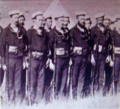 Natal Naval Volunteers.png