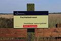 Nationaal Park Drents-Friese Wold. Locatie Fochteloërveen 08.JPG