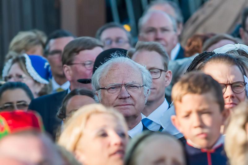 File:National Day of Sweden 2015 8079-1.jpg