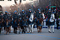 National Guardsmen support 57th Presidential Inaugural Parade 130121-Z-QU230-227.jpg