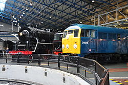 National Railway Museum (8872).jpg